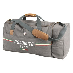 Dolomite Duffle Bag 60