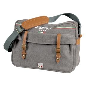 Dolomite Messanger Bag 60