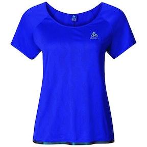 Odlo T-shirt s/s YOTTA