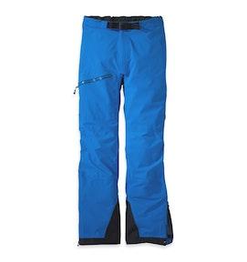 Outdoor Research Men's Furio Pants