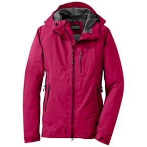 Outdoor Research Women's Revelation Jacket