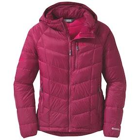 OR Women's Sonata Hooded Down Jacket