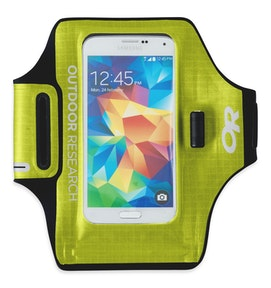 Outdoor Research SensOutdoor Research Dry Pocket Armband