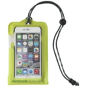 Outdoor Research SensOutdoor Research Dry Pocket Smartphone Std