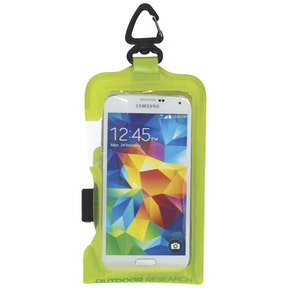 Outdoor Research SensOutdoor Research Dry Pocket PRM Smartph. Std