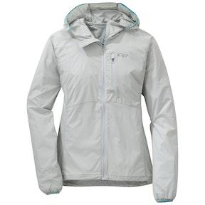 OR Women's Tantrum Hooded Jacket