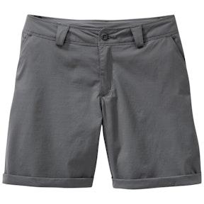 Outdoor Research Women's Equinox Metro Shorts
