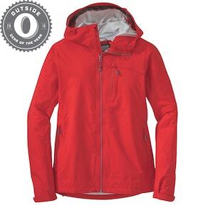 OR Women's Interstellar Jacket