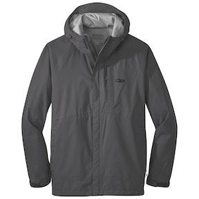 OR Men's Guardian Jacket