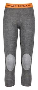 Ortovox W's Rock'n'Wool Short Pants