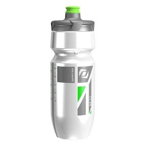 Syncros Bottle  Corp. Plus 650ml PAK-5