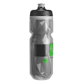 Syncros Bottle  Icekeeper ins. 600ml PK-5