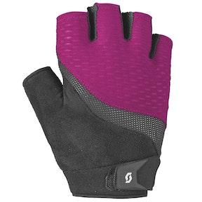 Scott Glove W's Essential SF