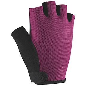 Scott Glove Aspect  W's Sport SF