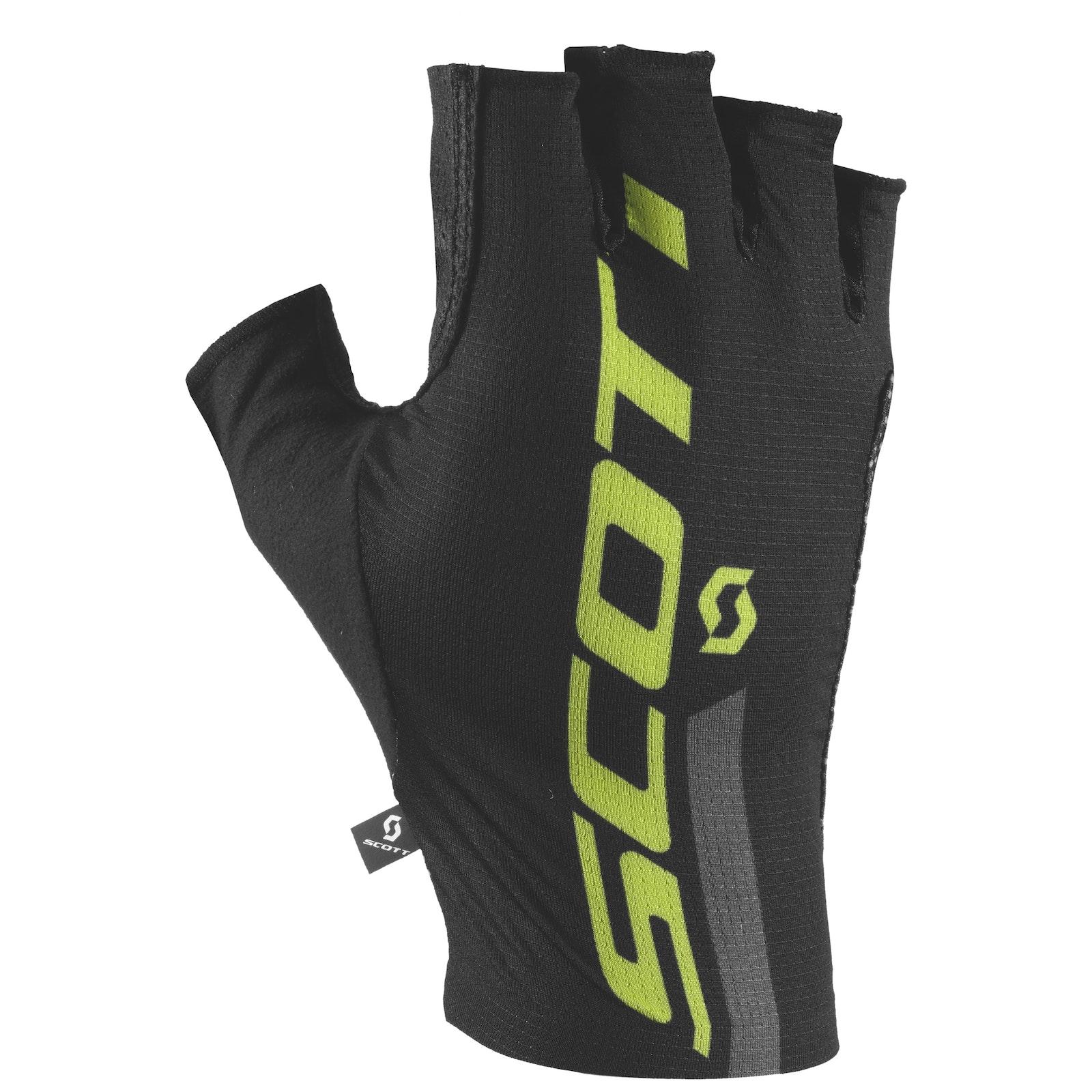 Scott Glove RC Premium Protec SF