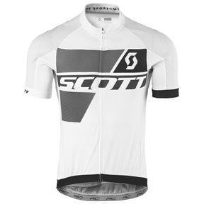 SCOTT Shirt RC Premium Pro Tec s/sl