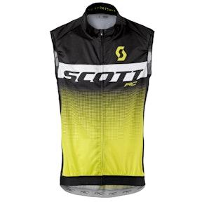 Scott Vest RC Pro WB