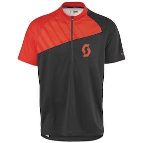 Scott Shirt Trail 10 s/sl