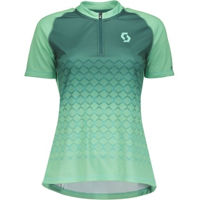 Scott Shirt W's Trail 10 s/sl