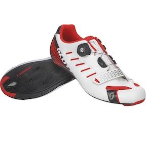 SCOTT Shoe Road Team Boa