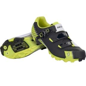 Scott Shoe Mtb Pro