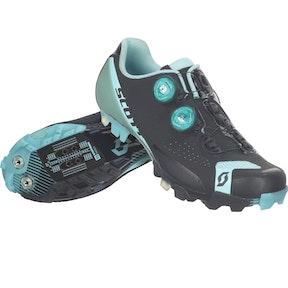 Scott Shoe Mtb Rc Lady