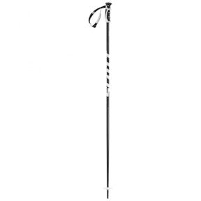 Scott Pole Punisher