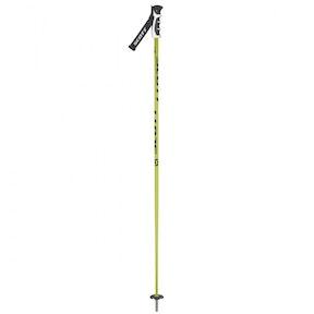 SCOTT Pole PRO TAPER SRS