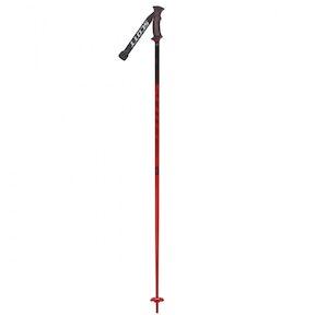 SCOTT Pole 720