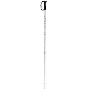 SCOTT Pole Strapless S white 110