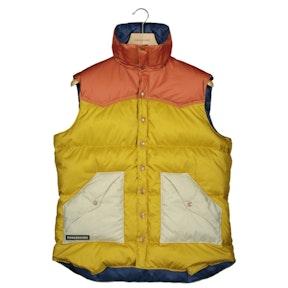Powderhorn Vest The Original