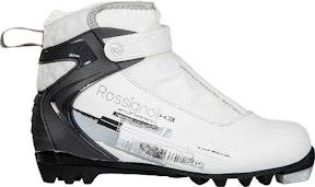 Rosignol RO-X3 FW-XC 37