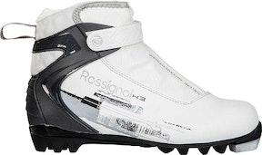 Rosignol X3 FW