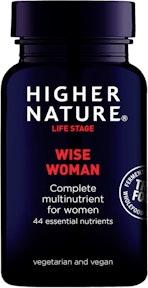 TRUE FOOD® Wise Woman