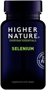 TRUE FOOD® Selenium