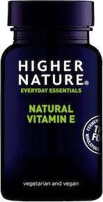 TRUE FOOD® Vitamin E