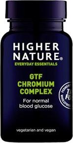True Food® GTF Chromium