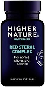 Red Sterol Complex