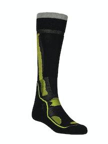 Ortovox Ski Plus black raven 40/41