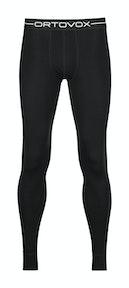 Pánské kalhoty Merino 185 Pure