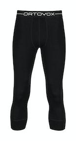 Ortovox Merino 185 Pure Short Pants