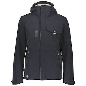 Powderhorn Jacket Teton Ski Patrol