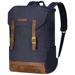 Powderhorn Backpack