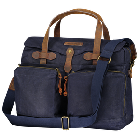 Powderhorn Briefcase