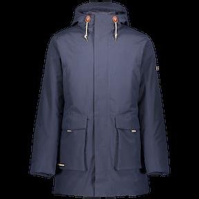 Pánský kabát Teton GTX Down