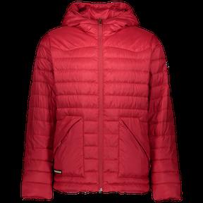 Powderhorn Jacket Jackson Hooded