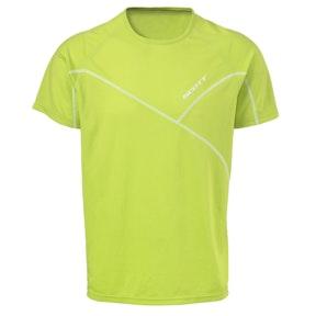 Scott Shirt TR 20 s/sl