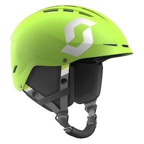 SCOTT Helmet APIC PLUS