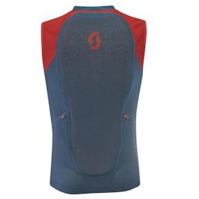 SCOTT Light Vest M's Actifit Plus