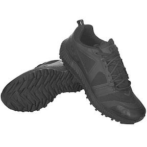 SCOTT Shoe W's Kinabalu